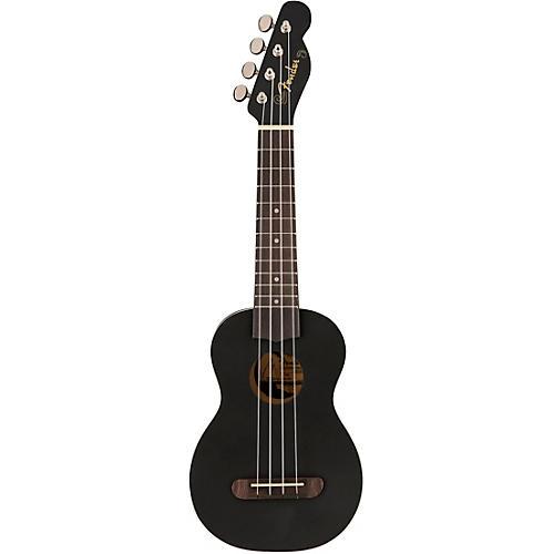 Fender Venice Soprano Ukulele thumbnail