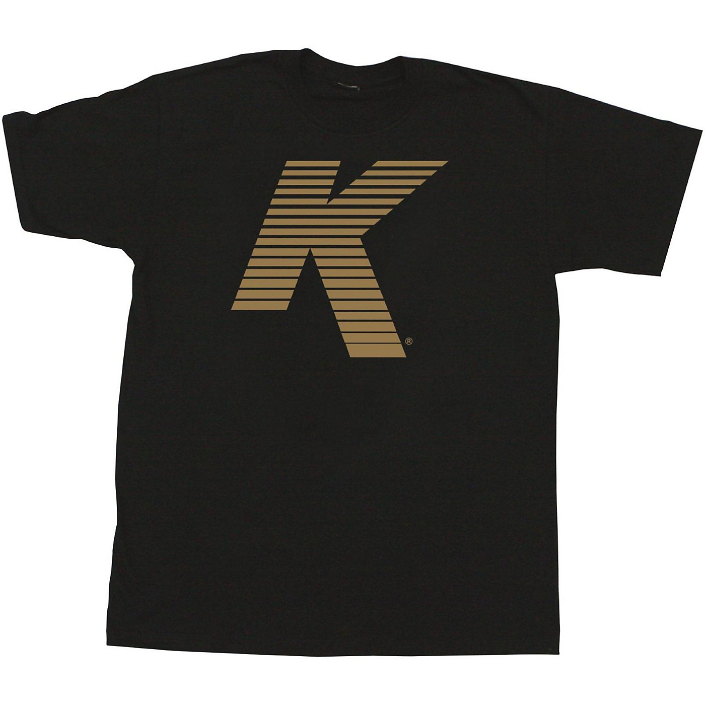 Zildjian Vented K T-Shirt thumbnail