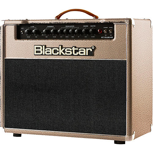 Blackstar Venue Series HT Club 40 40W Tube Guitar Combo Amp thumbnail