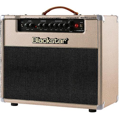 Blackstar Venue Series HT Studio 20 20W Tube Guitar Combo Amp thumbnail
