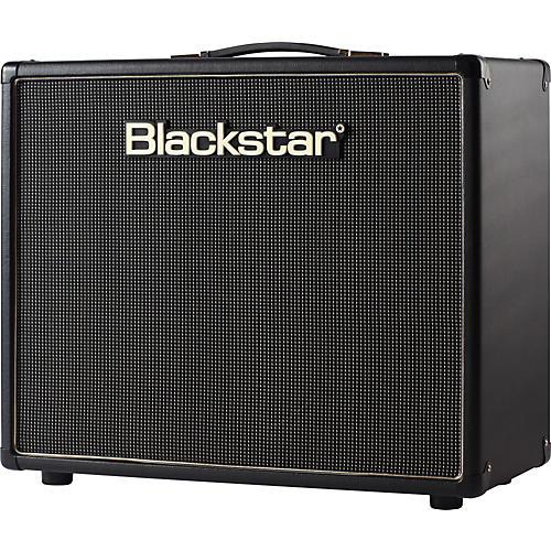 Blackstar Venue Series HTV-112 80W 1x12 Guitar Speaker Cabinet thumbnail