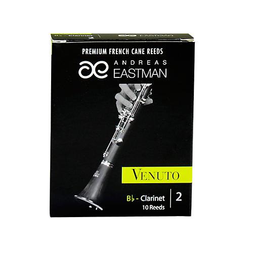 Andreas Eastman Venuto Bb Clarinet Reeds thumbnail