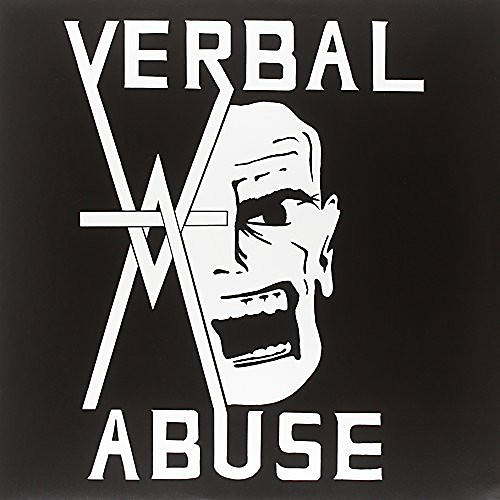 Alliance Verbal Abuse - Just An American Band thumbnail