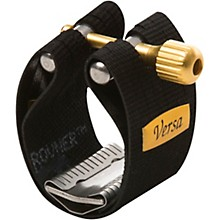 Rovner Versa Clarinet Ligature and Cap