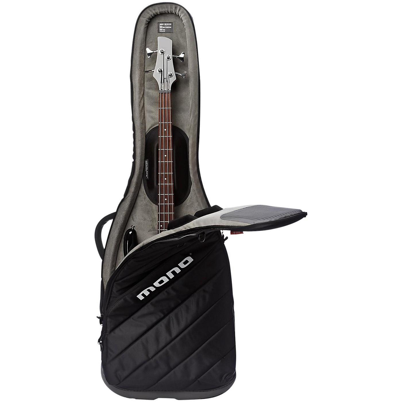 MONO Vertigo Bass Guitar Case thumbnail