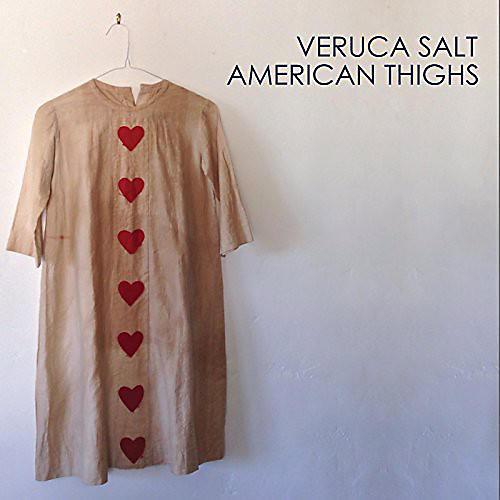 Alliance Veruca Salt - American Thighs thumbnail