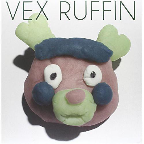 Alliance Vex Ruffin - Vex Ruffin thumbnail