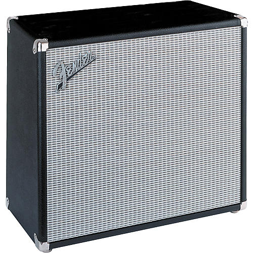 fender vibro king vk 212b 140w 2x12 guitar speaker cabinet woodwind brasswind. Black Bedroom Furniture Sets. Home Design Ideas