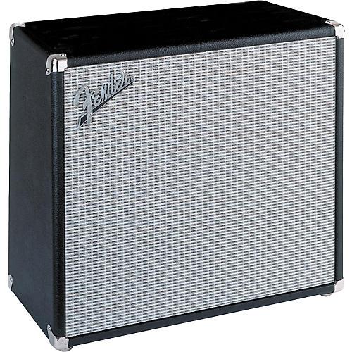 Fender Vibro-King VK-212B 140W 2x12 Guitar Speaker Cabinet thumbnail
