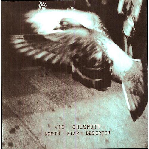 Alliance Vic Chesnutt - North Star Deserter thumbnail