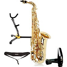 Allora Vienna Series Intermediate Alto Kit