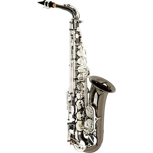 Allora Vienna Series Intermediate Alto Saxophone thumbnail