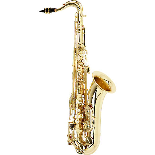 Allora Vienna Series Intermediate Tenor Saxophone thumbnail