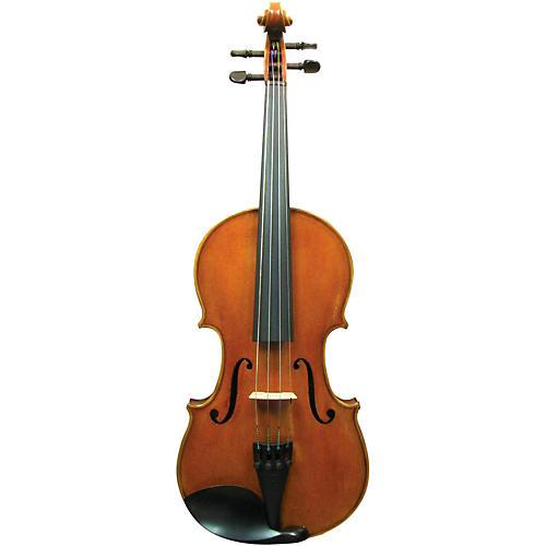 Maple Leaf Strings Vieuxtemps Craftsman Collection Violin thumbnail