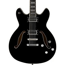 Hagstrom Viking Baritone Electric Guitar