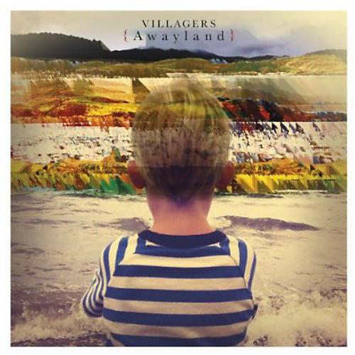 Alliance Villagers - Awayland thumbnail