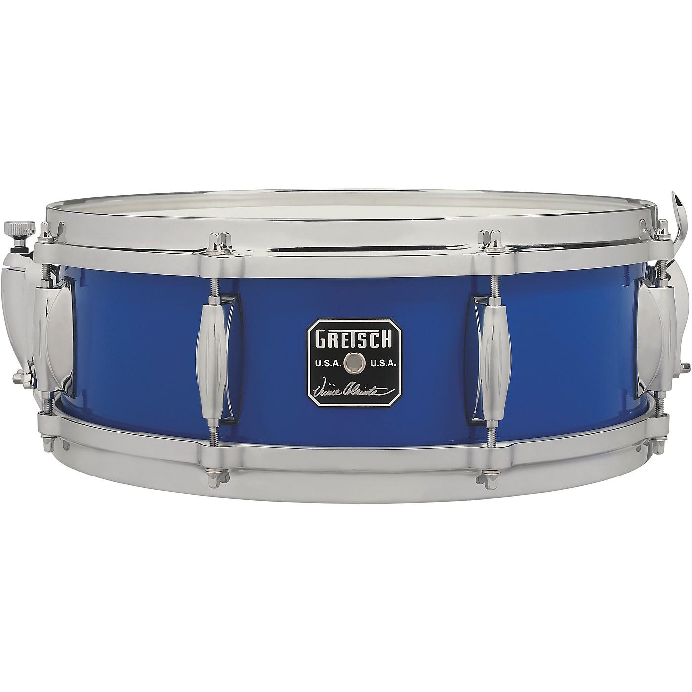 Gretsch Drums Vinnie Colaiuta Signature Snare Drum thumbnail