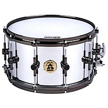 Ddrum Vinnie Paul Maple/Alder Snare
