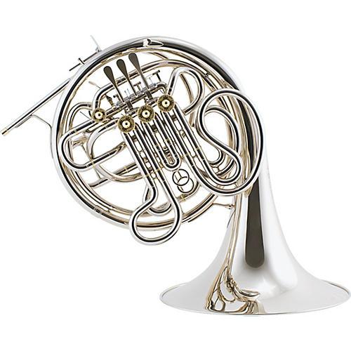 Conn Vintage 8D Series Double Horn thumbnail