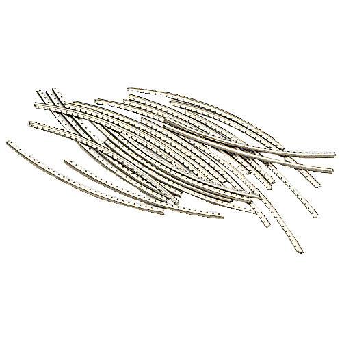 Fender Vintage Bass Fret Wire (24) thumbnail
