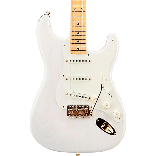 Fender Custom Shop Vintage Custom '57 Stratocaster Electric Guitar thumbnail