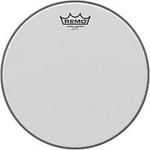 Remo Vintage Emperor Coated Drumhead