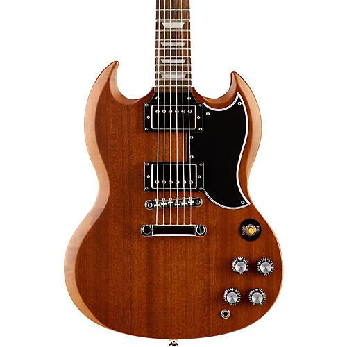 Epiphone Vintage G-400 Electric Guitar thumbnail