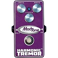 Modtone Vintage Harmonic Tremeor Guitar Pedal
