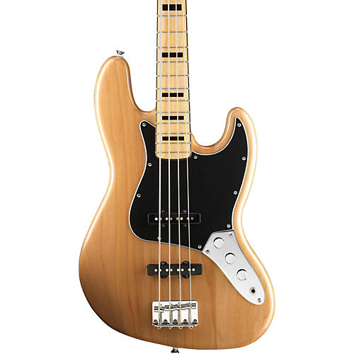 Squier Vintage Modified Jazz Bass '70s thumbnail