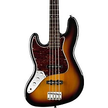 Squier Vintage Modified Jazz Bass Left Handed