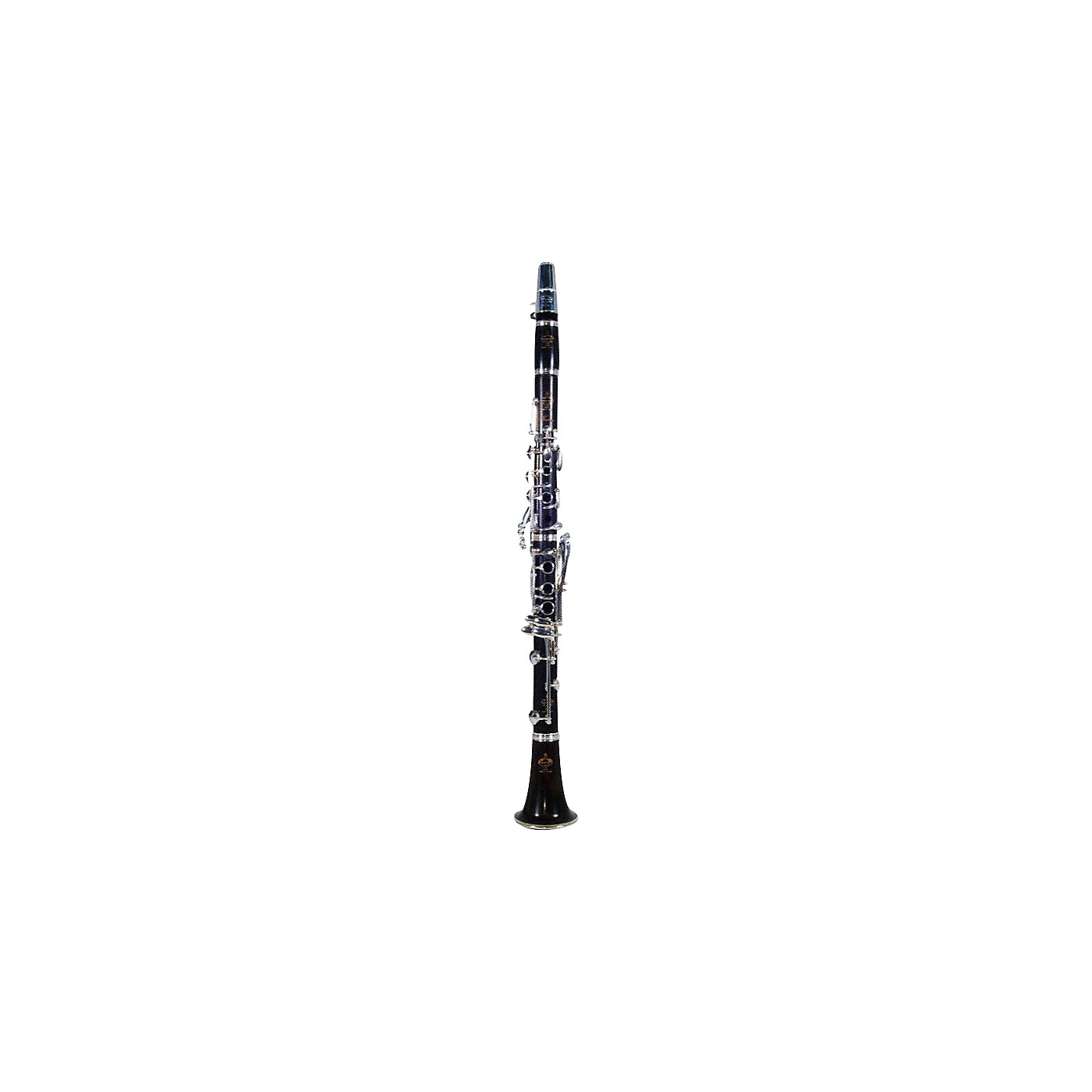 Buffet Crampon Vintage R13 A Clarinet - Woodwind & Brasswind
