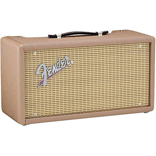 Fender Vintage Reissue '63 Reverb Unit thumbnail