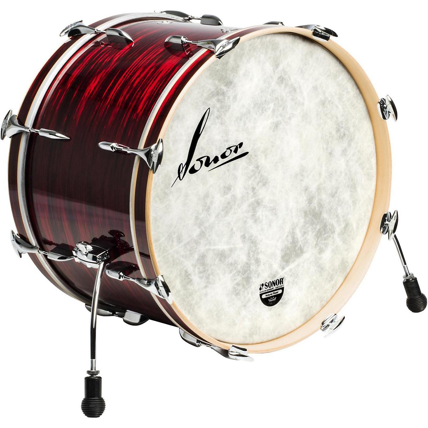 SONOR Vintage Series Bass Drum thumbnail
