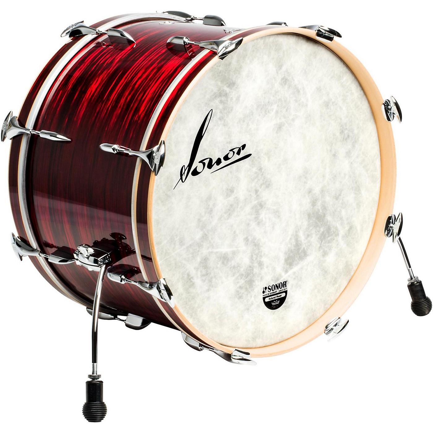 SONOR Vintage Series Bass Drum NM thumbnail