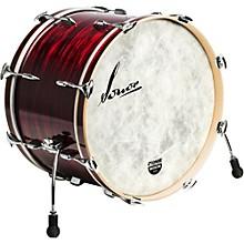 Sonor Vintage Series Bass Drum NM
