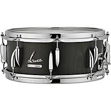 Sonor Vintage Series Snare Drum 14x6.5 in.