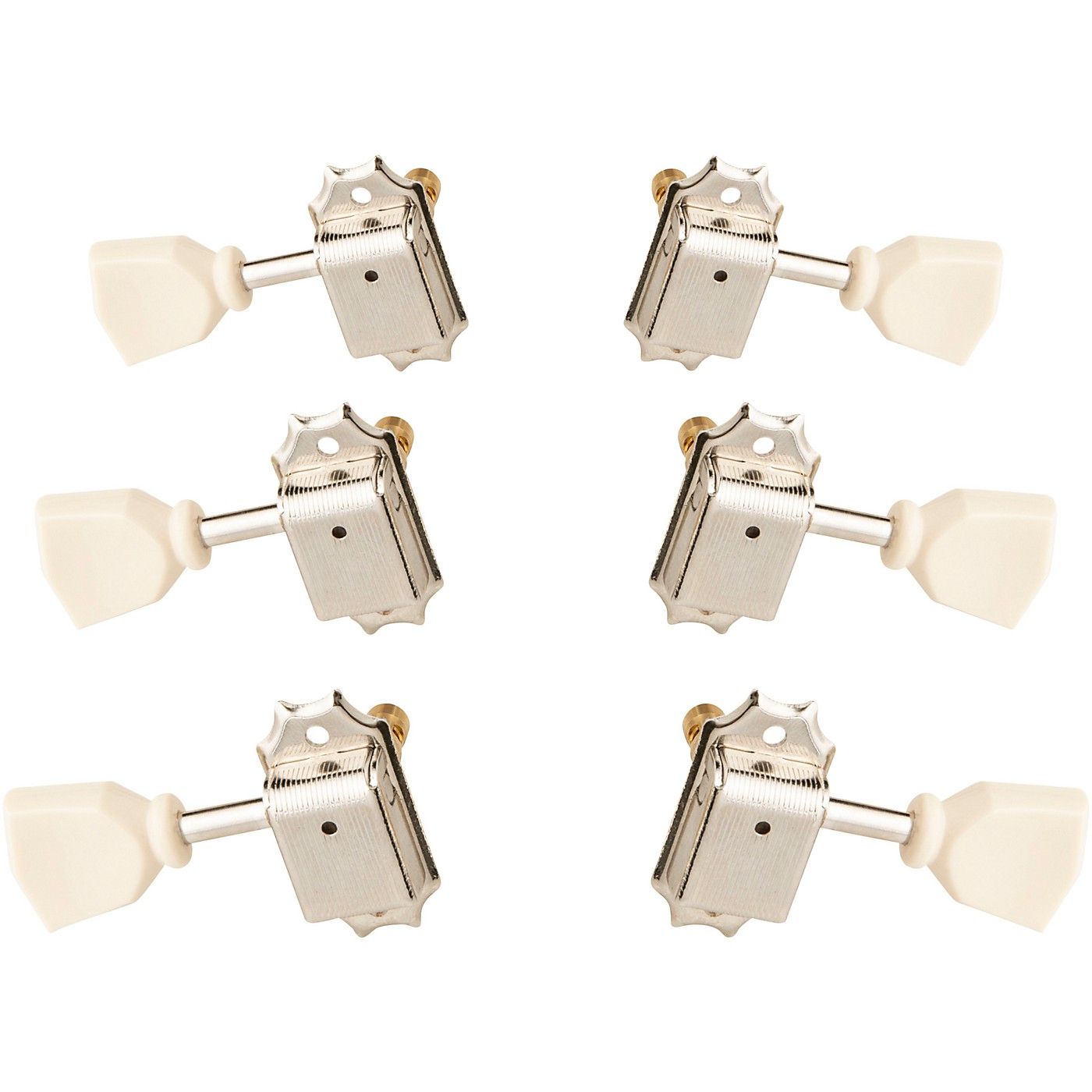 PRS Vintage Style Tuners, Set of Six thumbnail