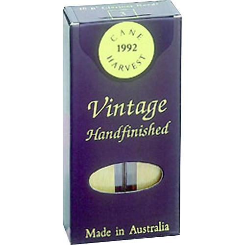 Reeds Australia Vintage XL Bb Clarinet Reeds-thumbnail