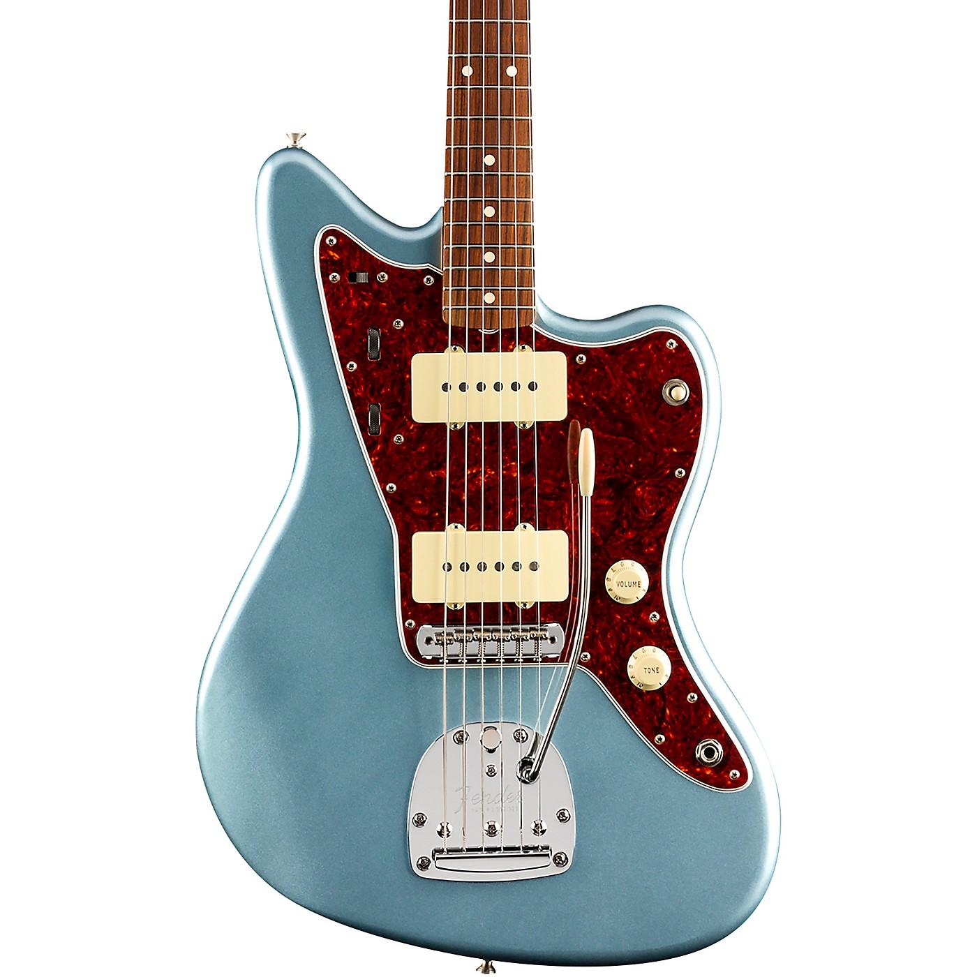 Fender Vintera '60s Jazzmaster Electric Guitar thumbnail