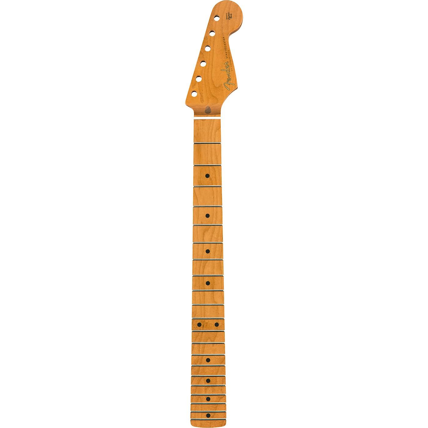 Fender Vintera Mod '50s Stratocaster Neck thumbnail