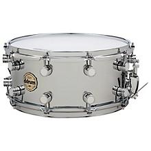 Ddrum Vintone Steel Snare Drum