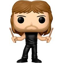 Metallica Vinyl Figure - Lars Ulrich