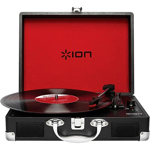 ION Vinyl Motion Record Player thumbnail
