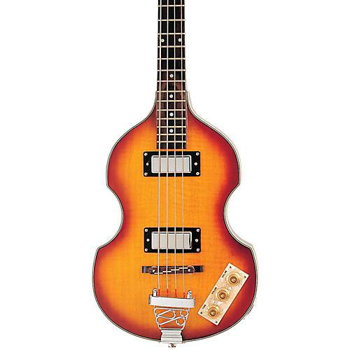 Epiphone Viola Bass VS thumbnail