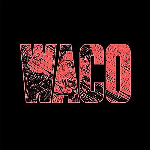 Alliance Violent Soho - Waco thumbnail