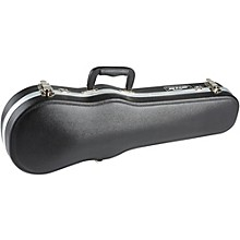 SKB Violin Case