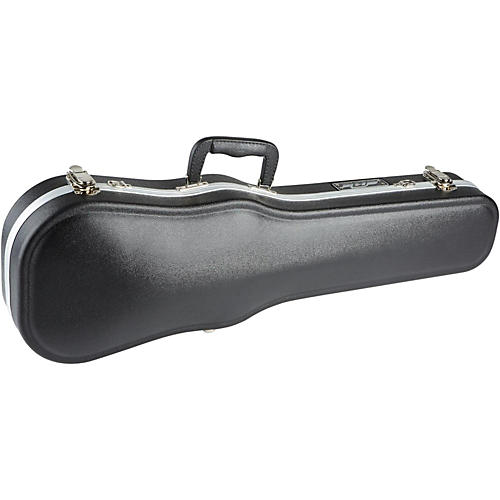 SKB Violin Case thumbnail