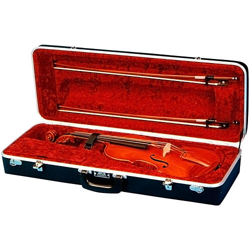 Hiscox Cases Violin Case Rectangular thumbnail