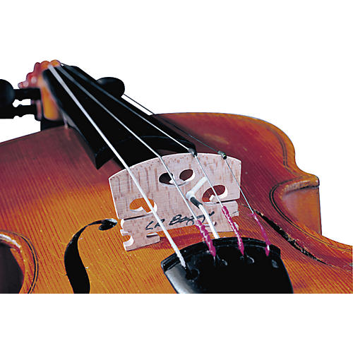LR Baggs Violin Pickup with Carpenter Jack thumbnail
