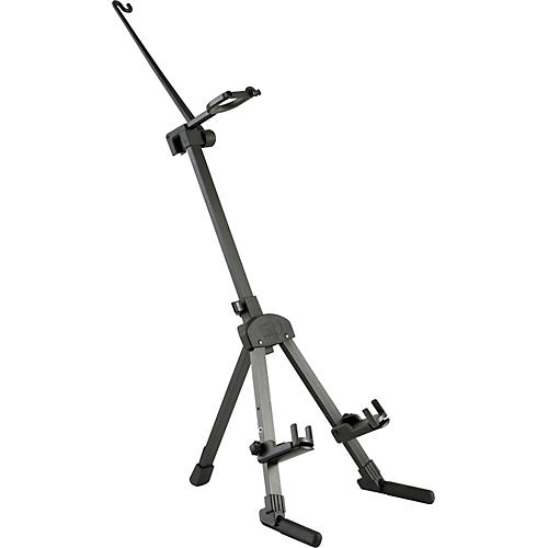 Peak Music Stands Violin Stand thumbnail